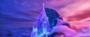 Ice Cave?!
