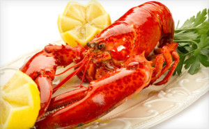 54-off-whole-cooked-lobsters-2-955022-regular